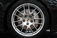 Porsche Panamera 4.8 V8 4S 4dr PDK