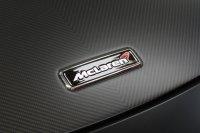 McLaren 650 3,8 V8 Can-Am Edition SSG
