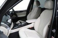 BMW X5 XDrive M50d Auto [7 Seat]