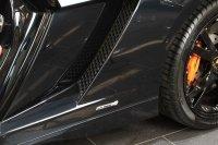 Lamborghini Gallardo 5.2 V10 LP560-4 E Gear