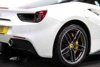 Ferrari 488 GTB DCT