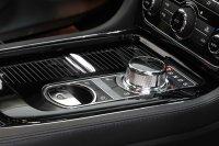 Jaguar XJ 3.0d V6 Premium Luxury Auto