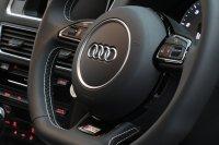 Audi Q5 SQ5 Plus Quattro Special Edition Auto [VAT Qualifying]