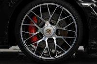 Porsche 911 Turbo 3.8 991 PDK