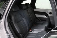 Land Rover Range Rover Sport 3.0 SDV6 HSE Dynamic Auto