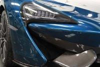 McLaren 570GT 3.8 V8 SSG [VAT Qualifying]