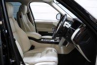 Land Rover Range Rover 3.0 TDV6 Vogue Auto