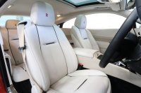 Rolls-Royce Wraith 2dr Auto