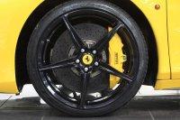 Ferrari 458 Spider DCT
