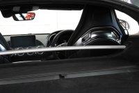 Mercedes-Benz AMG GT GT S Premium Auto