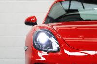 Porsche Cayman 3.4 GTS 981