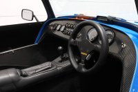 Caterham 620R 2.0 Roadsport 2dr