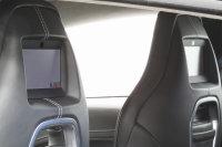 Aston Martin Rapide V12 Touchtronic Auto