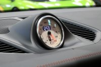 Porsche Macan S Diesel PDK