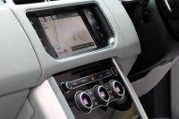 Land Rover Range Rover 3.0 TDV6 Autobiography Auto