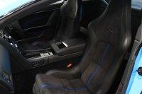 Aston Martin Vantage V12 S 5.9 Sportshift III