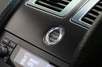 Aston Martin Vantage 4.3 V8