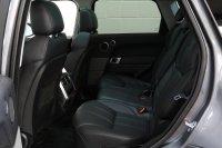 Land Rover Range Rover Sport 3.0 SDV6 [306] HSE Auto