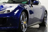 Ferrari GTC4 Lusso 6.3 V12 Auto