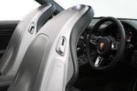 Porsche 911 Targa GTS 3.0T 991 Gen II PDK