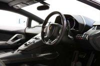 Lamborghini Aventador LP 700-4 V12 Auto