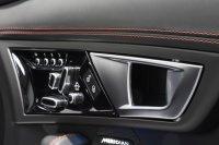 Jaguar F-TYPE R 5.0 V8 Supercharged Coupe Quickshift