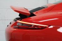 Porsche 911 2 GTS 3.0 991 Gen II PDK