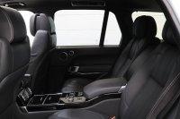 Land Rover Range Rover 4.4 SDV8 Autobiography Auto