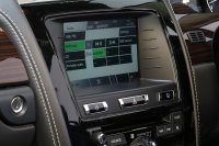 Jaguar XK 5.0 V8 Portfolio Convertible Auto
