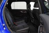 Audi Q7 3.0 TDI Quattro S Line [268] Tip Auto