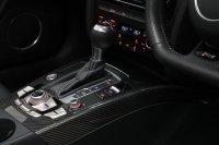 Audi RS5 4.2 FSI Quattro S Tronic