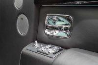 Rolls-Royce Phantom 6.7 V12 Auto