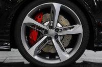 Audi RS7 Sportback 4.0T FSI V8 Quattro Tip Auto