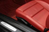 Porsche Boxster 3.4 S 981 PDK