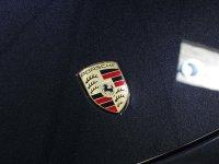 Porsche 911 Carrera S 3.8 991 PDK
