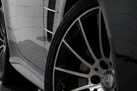 Mercedes-Benz SL Class SL 400 AMG Line 9G-Tronic