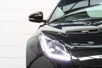 Jaguar F-TYPE 3.0 V6 Coupe Quickshift