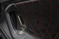 Lamborghini Gallardo 5.2 V10 LP560-4 Syder E Gear
