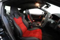 Nissan GT-R 3.8 [600] Nismo Auto