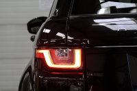 Land Rover Range Rover Evoque 2.0 TD4 HSE Dynamic Auto