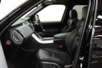 Land Rover Range Rover Sport 3.0 SDV6 HSE Dynamic Auto