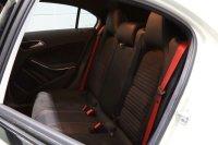 Mercedes-Benz A Class A45 4Matic Auto