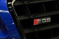 Audi Q5 SQ5 3.0 BiTDi Quattro Tip Auto