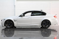 BMW M3 3.0T DCT