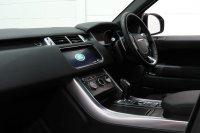 Land Rover Range Rover Sport 3.0 SDV6 [306] HSE Dynamic Auto