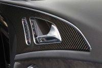 Audi RS6 4.0T FSI Quattro Tip Auto