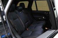 Land Rover Range Rover 3.0 TDV6 Vogue SE Urban Auto [VAT Qualifying]