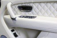Bentley Bentayga 4.0 V8 Diesel Mulliner Auto