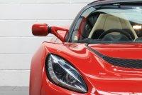Lotus Exige 3.5 V6 S 2dr [Premium]