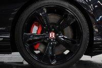Bentley Continental GT 4.0 V8 S Mulliner Auto